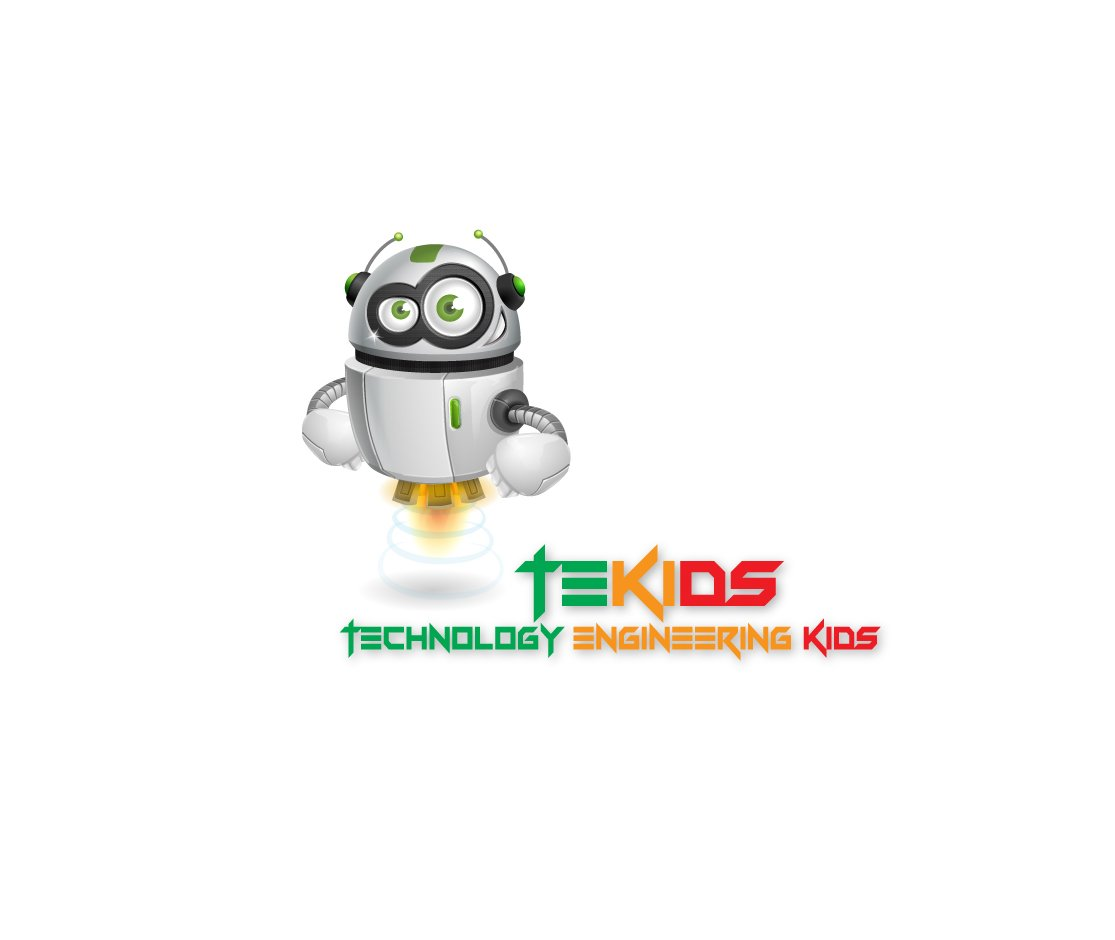 TEKids | Robotics for Kids | Coding for kids| Holiday Program